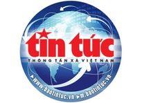 Truy tặng Bằng khen cho hai cán bộ ngành GTVT bị tử nạn trong bão số 2
