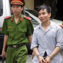 Vận chuyển 2,4kg ma túy, nam thanh niên quốc tịch Lào vẫn thoát án tử