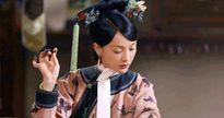 Vu Chính gây sốc khi chê Châu Tấn già, phim về phi tử, nương nương mà như... gái lầu xanh