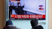 Báo Nga: Quan hệ Mỹ - Triều 'nóng bỏng' là do truyền thông