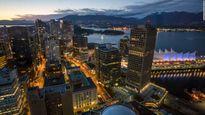 Lộ diện top 10 thành phố đáng sống nhất thế giới 2017