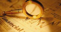 Bộ Tài chính đồng hành cùng người dân và doanh nghiệp trong thi hành pháp luật tài chính