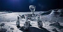 Con người sắp có thể gọi điện thoại lên Mặt Trăng