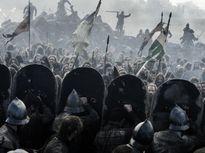 Phim 18+ 'Game of Thrones': Rồng đẻ trứng vàng cho HBO