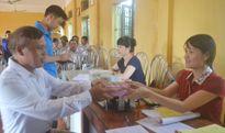 Tổng kết 15 năm hoạt động của Quỹ Khuyến nông TP Hà Nội: Tạo đà cho nông nghiệp phát triển