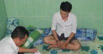 Chủ tiệm cầm đồ bị sát hại: Khởi tố bị can Võ Văn Hoàng