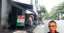 Đà Nẵng: Dính vòng lao lý vì ném viên gạch khiến đối phương tử vong