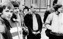 Cuộc sống bí ẩn của 'điệp viên Putin' ở Đông Đức