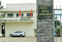 Giám đốc và nữ kế toán ẩu đả giữa công sở ở Lâm Đồng