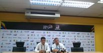 Thua thảm, HLV Brazil tiết lộ sự thật khó tin về U22 Campuchia