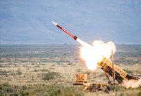 Mỹ bất ngờ ra đòn hiểm răn đe Triều Tiên