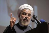 Triều Tiên-Iran khiến Mỹ loay hoay như gà mắc tóc