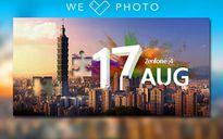 Trực tiếp buổi ra mắt dòng điện thoại ASUS ZenFone 4 tại Đài Loan
