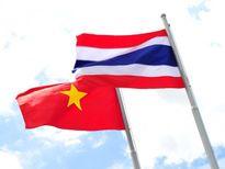 Thủ tướng thăm Thái Lan: Nâng tầm quan hệ chiến lược Việt - Thái