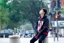 Đào Tín 'The Voice' tung ca khúc tự sáng tác 'Hạt mưa vẫn rơi'