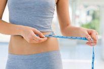 Uống cốc sinh tố này mỗi ngày mỡ thừa không cánh mà bay, cân nặng giảm đáng kể