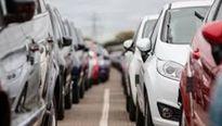 Cần cân nhắc về giá tính thuế TTĐB đối với ô tô từ 9 chỗ ngồi trở xuống