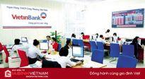 Làm sổ tiết kiệm ngân hàng VietinBank, khách hàng 'tá hoả' vì mất gần 800 triệu đồng