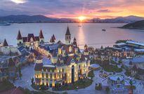 Đến Nha Trang trải nghiệm 'Disneyland phiên bản Việt'
