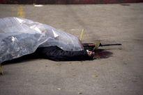 Những hình ảnh mới nhất về vụ xả súng tại Guatemala