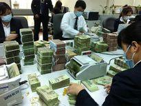 Điều hành chính sách tiền tệ: Thận trọng là cần thiết