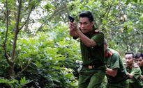 Sao Mai Hiền Anh chỉ lo diễn viên Việt Anh 'bùng' vai diễn
