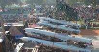 Bộ Ngoại giao lên tiếng về thông tin nhận tên lửa Ấn Độ