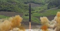 Chuyên gia quân sự: Chớ nên đánh giá thấp Triều Tiên