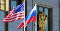 National Interest: Chiến tranh Lạnh sẽ có lợi cho Nga và Mỹ
