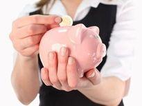 8 cách tiết kiệm hiệu quả ngân quỹ gia đình