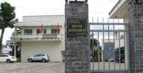 Kỷ luật giám đốc và kế toán Trung tâm bồi dưỡng chính trị Lâm Đồng