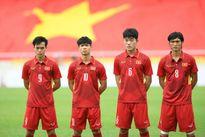 Fan dự đoán bất ngờ về cầu thủ U22 Việt Nam sẽ xé lưới U22 Campuchia