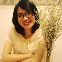 Hà Nội: Cô gái trẻ mất tích trên đường đi làm