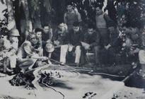 Đồng chí Song Hào với những thắng lợi mở đầu trong Tổng khởi nghĩa Tháng Tám năm 1945