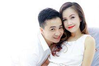 Diễn viên Hoàng Yến sinh con với người chồng thứ 4