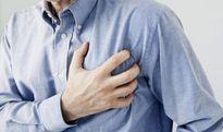 Viêm gan có thể dẫn đến bệnh tim