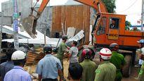 TP. Hồ Chí Minh sẽ cấp phép xây dựng trực tuyến từ tháng 10/2017