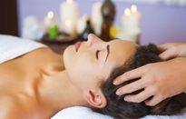 10 bệnh ngoài da dễ mắc phải khi làm đẹp tại spa, beauty salon