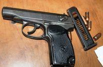 Nữ sinh bị bắn ở Đồng Nai: làm rõ nguồn gốc khẩu súng K59 của hung thủ