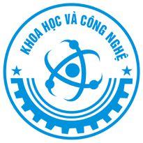 Chức năng, cơ cấu tổ chức của Bộ Khoa học và Công nghệ
