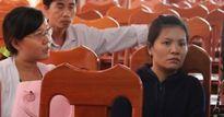 Vụ 51 giáo viên ở Phú Yên bị sa thải: Vật vã khiếu kiện