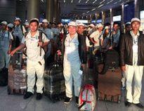 Thêm ngân hàng nhận chuyển tiền nhanh từ Hàn Quốc về Việt Nam
