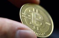 Australia nghiên cứu cách quản lý tiền ảo Bitcoin