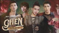 3 video parody 'Ghen' trên Youtube còn 'hot' hơn cả bản gốc của Min và Erik