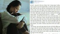 Yêu nhau 7 năm, cô gái trẻ sốc nặng khi biết người yêu đi 'công tác' cùng bạn thân 10 năm của mình