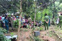 Đã xác định danh tính, nguyên nhân vụ nổ khiến 6 người chết ở Khánh Hòa