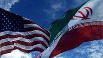 Iran trừng phạt Mỹ vì 'tài trợ cho khủng bố'