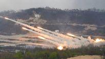 Tin thế giới 18/8: 7 binh sĩ Hàn Quốc thương vong khi tập trận gần Triều Tiên