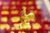 Giá vàng trong nước ngày 18/8: Tiếp tục đi lên, nhà đầu tư nên thận trọng