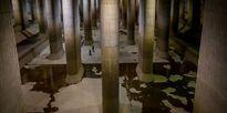 Đây là 7 công trình ngầm vĩ đại nhất dưới lòng đất